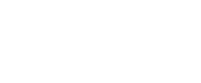 Graphic Solutions Group