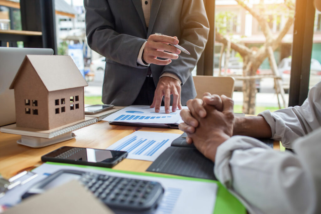 3 Ways Real Estate Marketing Fills Rental Vacancies Quickly