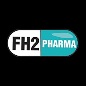 FH2Pharma