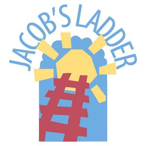 Jacobs_Ladder_Logo