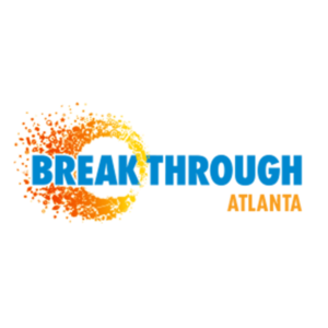breakthrough_Atlanta-logo