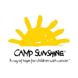 campsunshine-logo