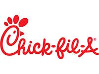 Chick-fil-A-logo