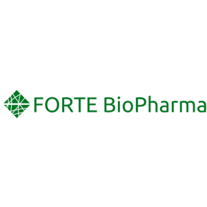 ForteBioPharma