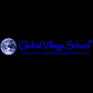 globalvillage-logo