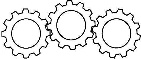 https://www.gsghome.com/wp-content/uploads/2020/05/gsg-gears.png