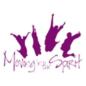 Moving_In_The_Spirit_Logo