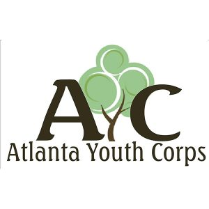 AYC-logo-Greening-youth-Corp