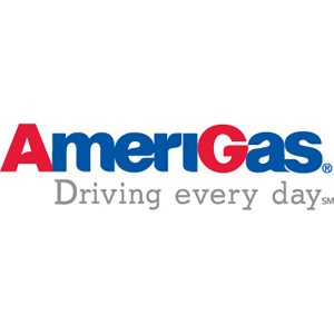 Amerigas-Driving-Every-Day-logo
