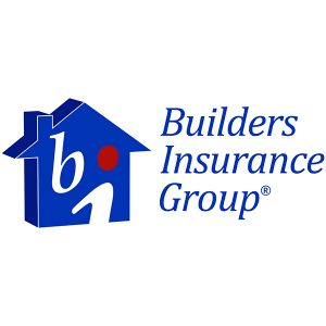 Builders-Insurance-Group-Logo