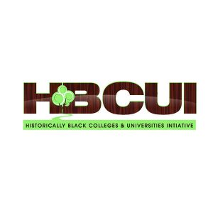 Greening-Youth-new-logo-HBCUI-logo-FIN
