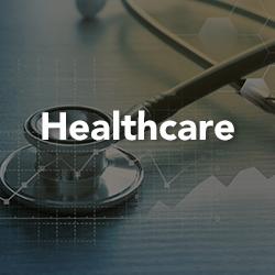 healtcare-markets