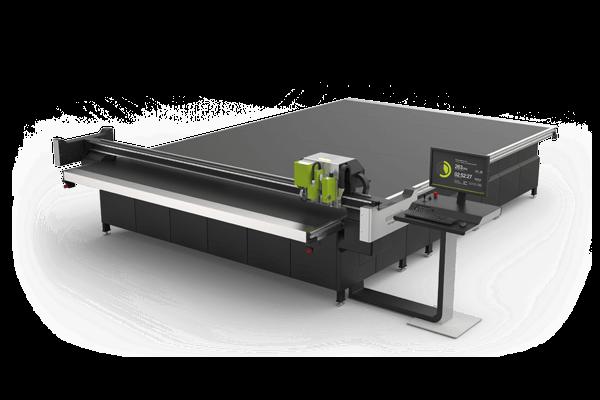 kongsberg-c-wide-format-cutter