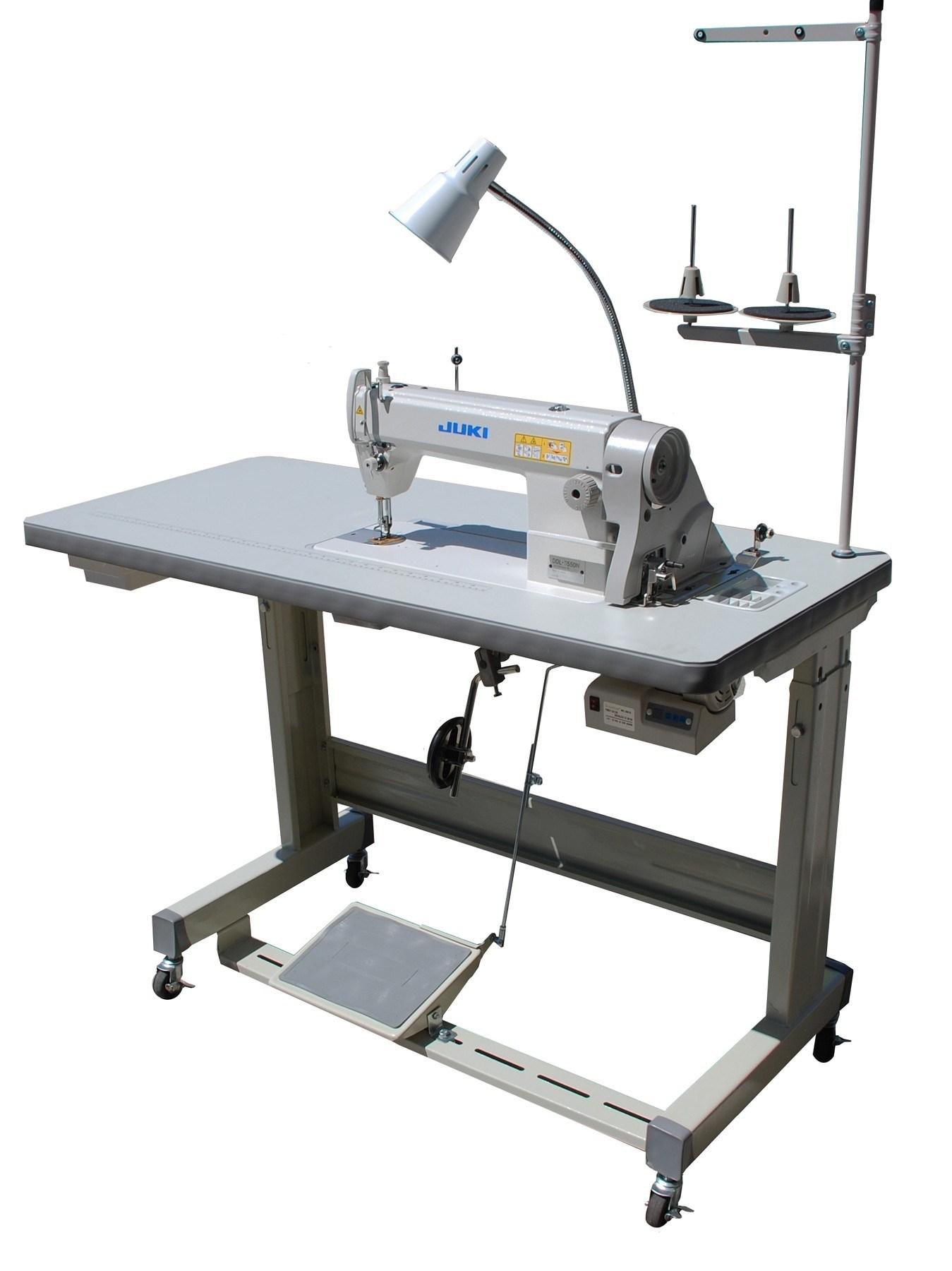 Juki-industrial-sewing-machine